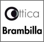 Ottica Brambilla