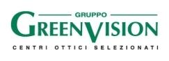 centro green vision