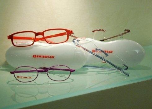 montature occhiali vista
