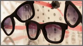 occhiali i velvet