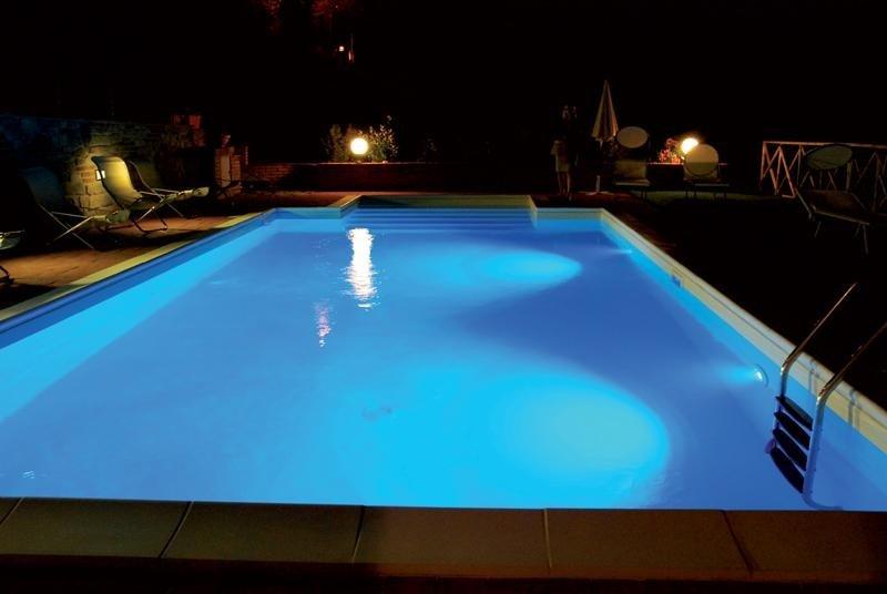 prodotti per la pulizia piscine