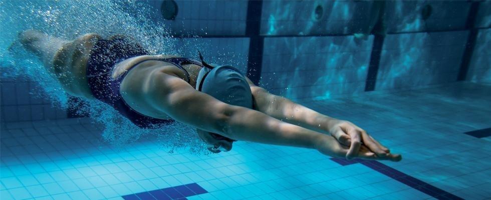 Prodotti-chimici-per-piscine