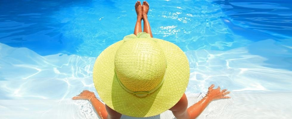 Prodotti-pulizia-piscine