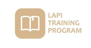 Lapi Training Program