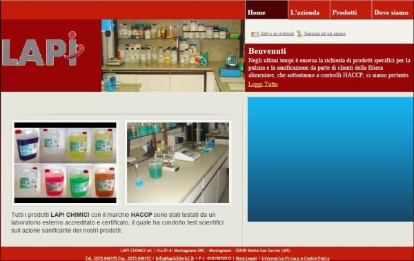 www.detergentihaccp.com