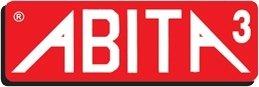 logo abita3