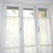 finestra a tre