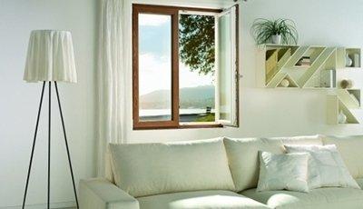 finestre abita3