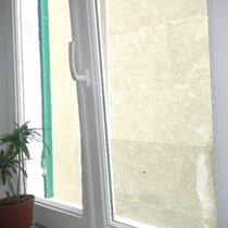 finestra vaso