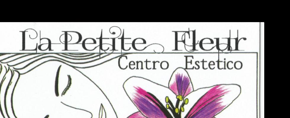 la petite fleur centro estetico