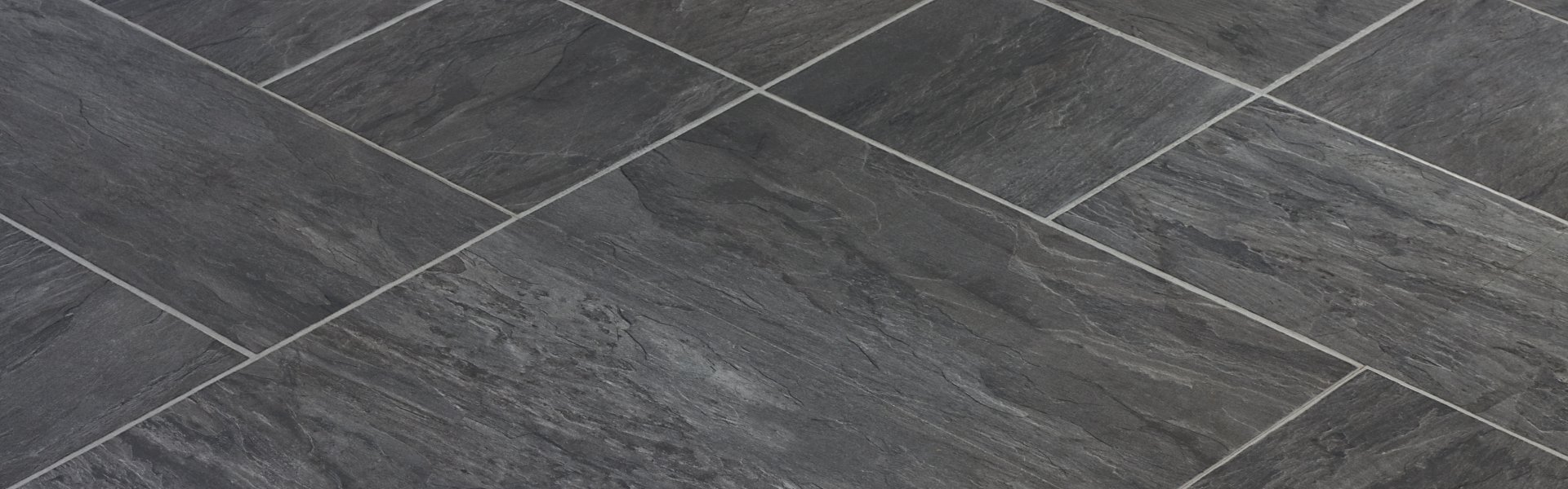 Durable Vinyl Flooring For Your Home In Chorley