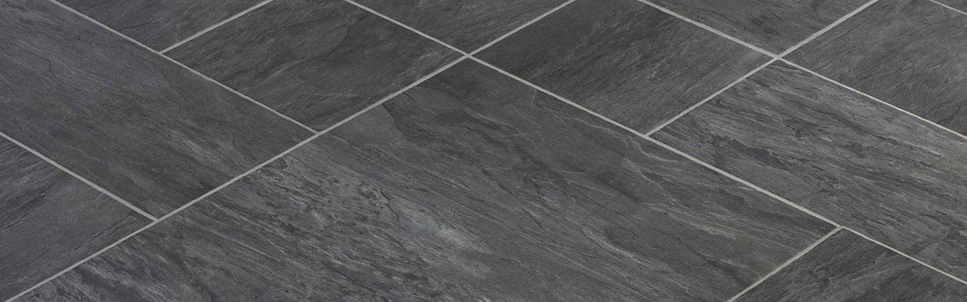 Top 28 vinyl plank flooring high quality vinyl plank for High quality vinyl flooring