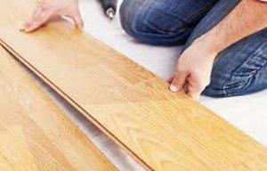 carpet installation expert