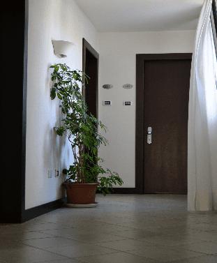 room in