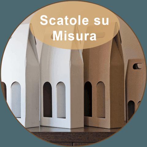 scatole-su-misura