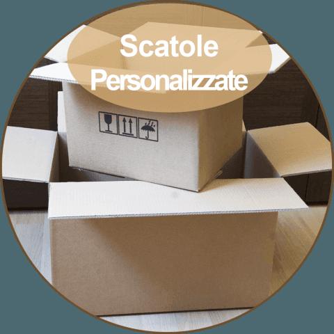 scatole-personalizzate