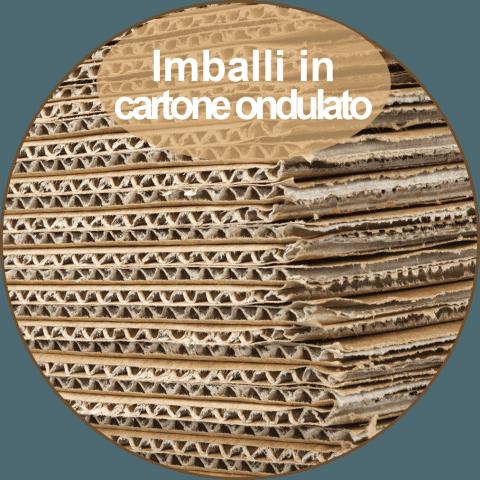 imballi-in-cartone-ondulato
