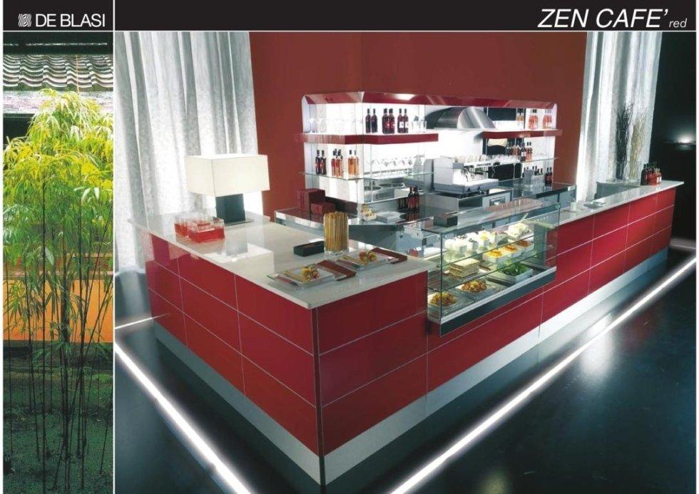 Negozi arredamento genova negozi arredamento with negozi for Arredamenti per negozi usati seminuovi