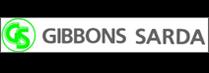 Gibbons Sarda