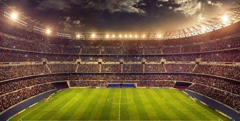 linee campi da calcio