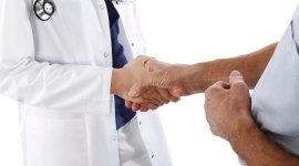 visite domiciliare pneumologo