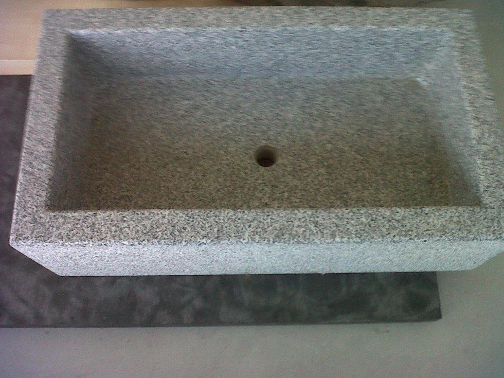 Lavelli granito
