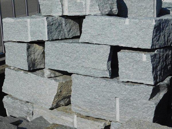 Pietra da muro Tupure