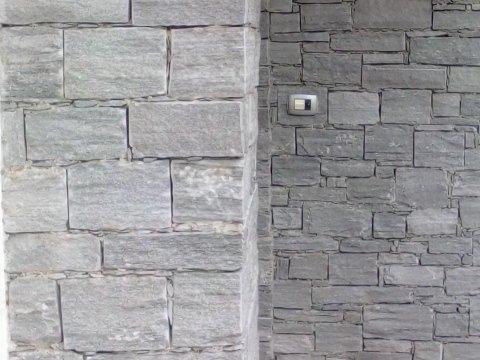 realizzazione-muri