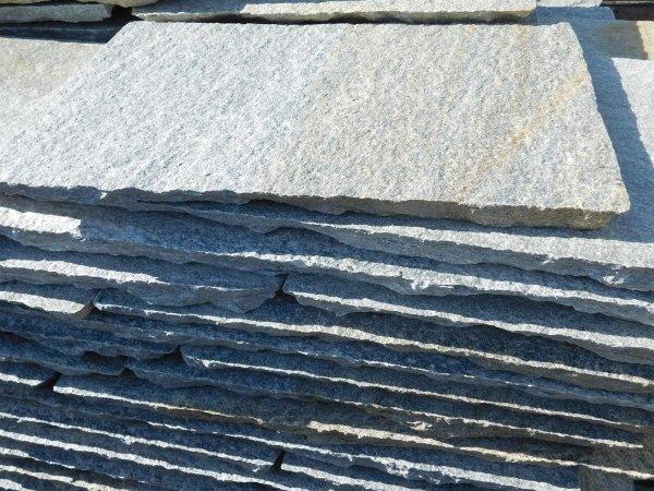 Quadrettoni pietra di Luserna