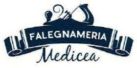Falegnameria Medicea