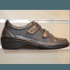 scarpa uomo