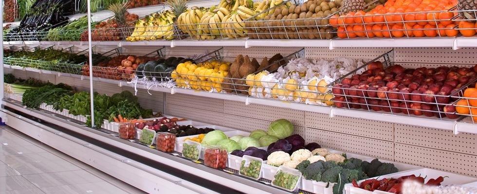 vendita e assistenza frigoriferi
