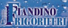 Fiandino Frigoriferi