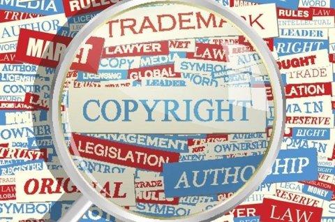 novità agenzia brevetti