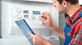 S.O.S. idraulica, interventi idraulici di   emergenza, lavori di riparazione idraulica