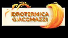 Idrotermica Giacomazzi