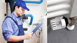 controllo annuale caldaie a gas, verifica corretto funzionamento caldaie a gas, sostituzione caldaie a gas