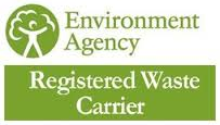 Registered Waste Carrier In Hertfordshire
