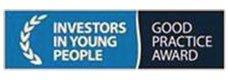 IIYP logo