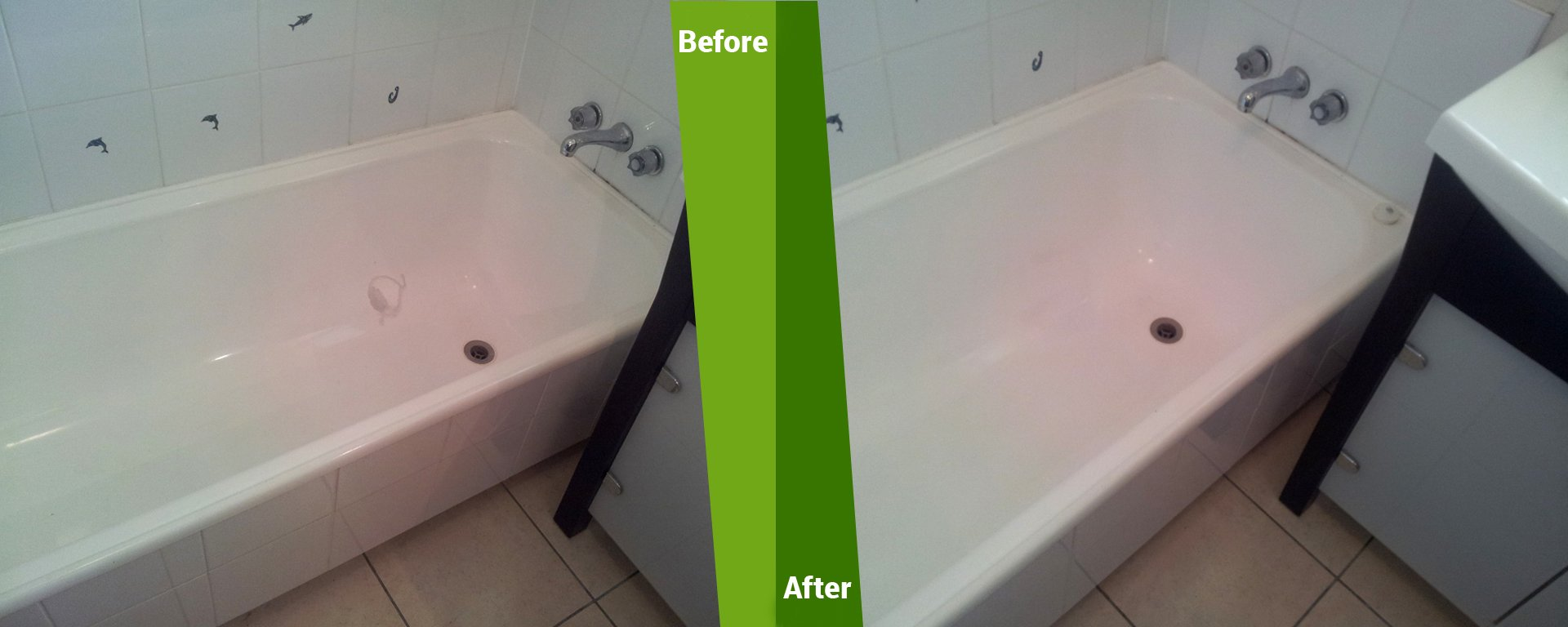 Stunning Bath Resurfacing Kit Pictures Inspiration - Bathroom with ...
