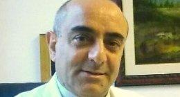 urologia, andrologia, cura della patologie dell'apparato urologico