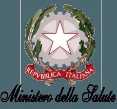Urologia Ravenna