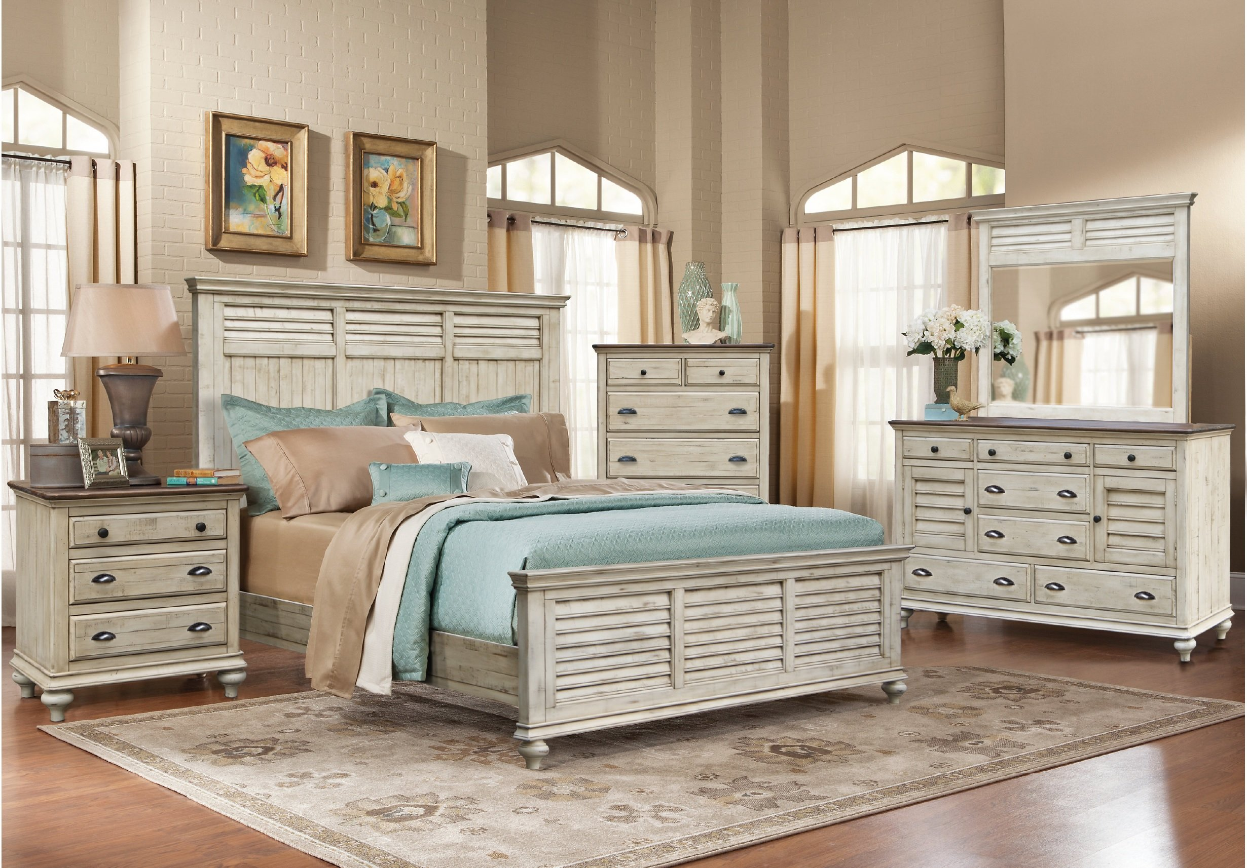 . Direct Furniture   Foley Alabama