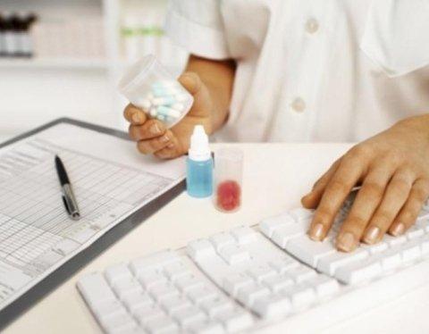 farmacia padova