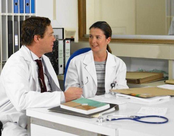 partnership farmacia dal bianco