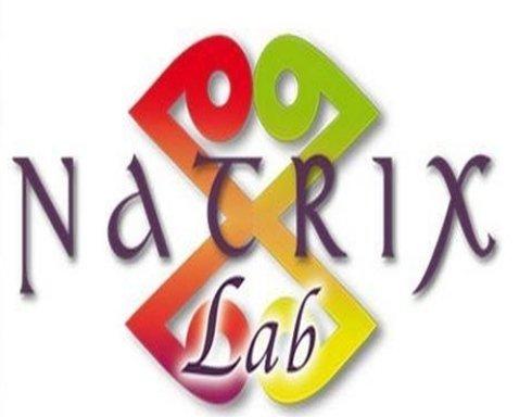 prodotti Natrix Lab