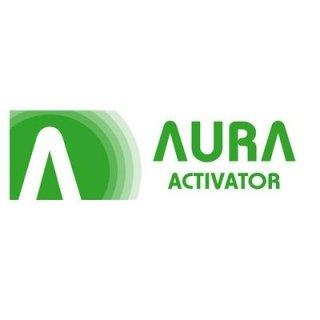 AURA ACTIVATOR®