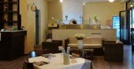 ristorante, pizze tradizionali, ambiente accogliente