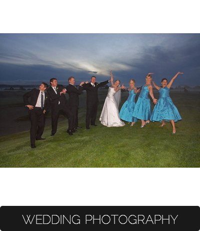 Contact us for professional wedding photography