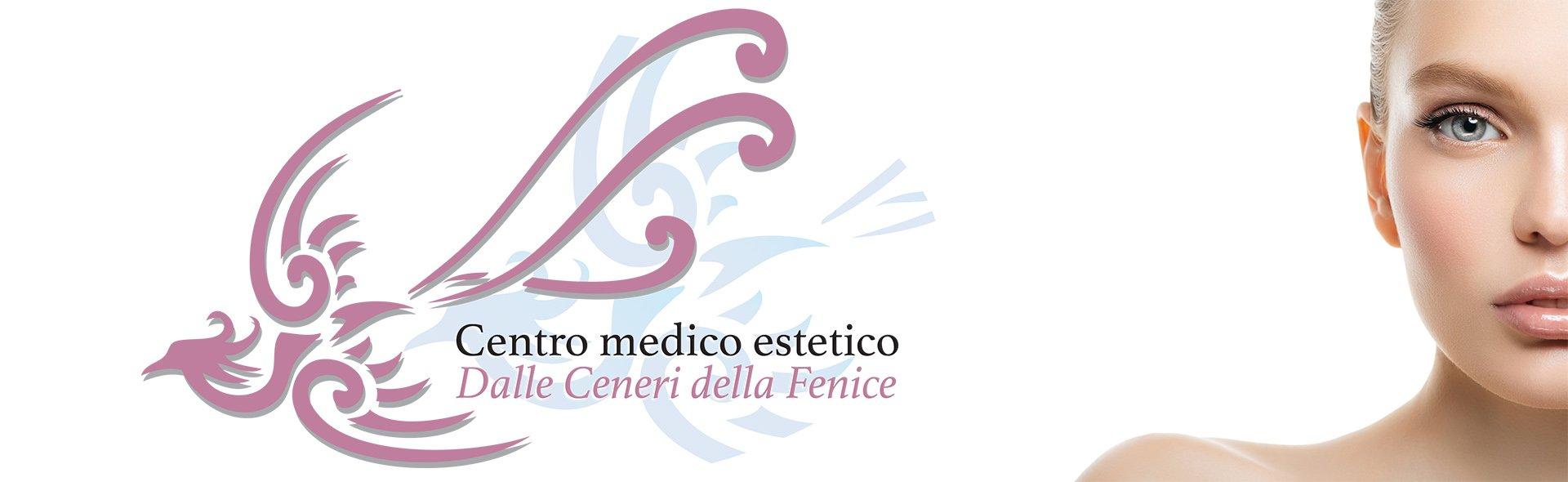 Medicina Estetica Dalle Ceneri della Fenice